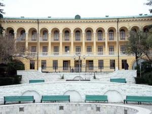 АТО, восточная Украина, Администрация президента Украины, Россия, Германия, Франция
