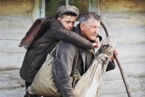 """культура, """"Поводырь"""", украинское кино, """"Оскар"""", Джамала"""