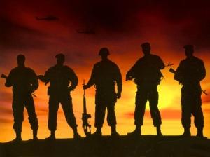 Украина, юго-восток Украины, российская армия, Донбасс, АТО