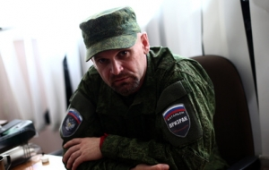 Крым, Путин, Мозговой, ЛНР, ДНР, Новороссия, война, победа