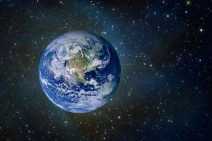 Миссия Кеплера, NASA, планета, Солнце, телескоп Kepler