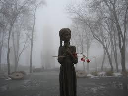 Голодомор, геноцид, США, новости, Украина, Вирджиния, признания, история