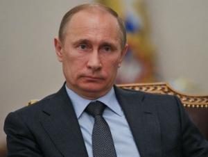 антон геращенко, новости украины, новости россии, новости крыма, политика, владимир путин, юго-восток украины, донбасс