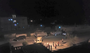 взрыв на синайском полуострове, 4.11.15., терроризм, полицейский участок, авто, исламское государство