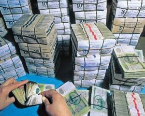 курс валют, рубль, гривна, доллар, центральный банк россии, нацбанк украины