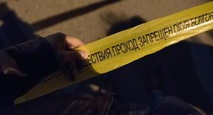 москва, убийство, мид россии, дендропарк, голова