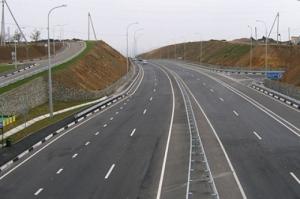 Трасса Керчь-Севастополь, земельные участки в Крыму, правительство аннексированного Крыма