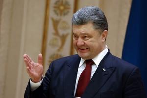порошенко, коррупция, олигарх, олигархи, украина, политика, новости