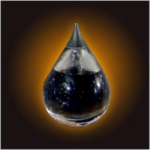 нефть, торги, стоимость, СА