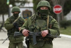 новости сумы, ато, юго-восток украины, донбасс, происшествия, новости украины, армия украины, всу