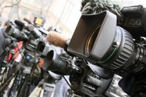 Выборы, работа, журналисты, приложение, работа, мобильный, нарушения, разделы