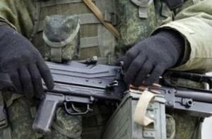 тымчук, донбасс, докучаевск, днр, армия украины