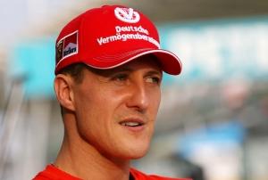 Михаэль Шумахер, Формула-1, новости спорта, общество