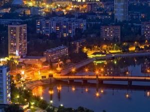 донецк, днр, юго-восток украины, мир в украине, донбасс