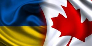 Украина, политика, общество, канада, встреча, парламент