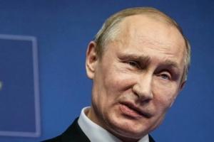 звонки, сообщениям, поручению, президента, обратились, губернаторам, согласие, Валерия, Чалого, ударить, Кремлю, РФ