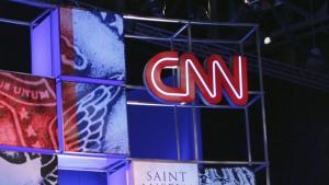 сша, россия, политика, CNN, сми информация