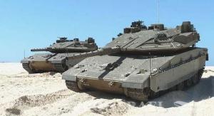 новости сирии, дамаск, израиль, танки, конфликт, история, голанские высоты, новости иерусалима, тель-авив