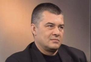 Одесса, криминал, новости Укрианы, казаки