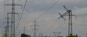 Донбасс, Луганск, электричество, свет, авария