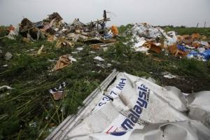 Боинг, жертвы, обломки, катастрофа