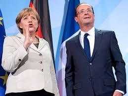 Олланд, Порошенко,Меркель, встреча, Киев, столица, переговоры