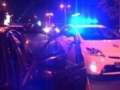 Киев, ДТП, 17-летний подросток, убийство, Михаил Медведев, ночная погоня, стрельба, происшествия, фото, видео, новости Украины