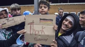 германия, политика, расходы, беженцы, мигранты, общество, евросоюз, кризис