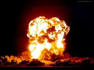 дацюк, сша, украина, ядерный удар