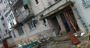 новости украины, новости луганска, геннадий москаль, луганская ога
