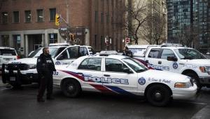 канада, эдмонтон, новости эдмонтона, новости канады, происшествия, терроризм, игил, новости игил, флаг игил
