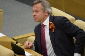 пасе, пушков, политика, общество, надежда савченко
