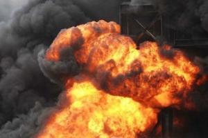Керчь взрыв газовый баллон происшествия колледж политехнический колледж крым