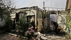 юго-восток украины, ситуация в украине, новости донецка, ато, днр