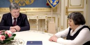 Украина, Россия, Савченко, политика, ДНР, ЛНР, Донецк, ЛУганск, общество