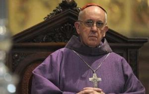 сша, папа римский, покушение, общество