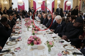 россия, сша, путин, рф,  война, скандал