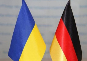 Украина, Россия, Северный поток 2, Политика, Германия, Бундестаг, Залищук, Гончарук.