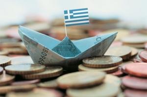 Греция, выход из еврозоны, дефолт, валютный блок, Эдвард Шиклуна, кризис кредитования