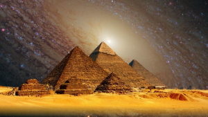 пирамида, технология, строительство, феномен, происшествия, аномалия, история, Египет