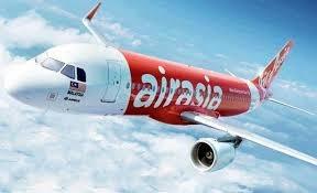 AirAsia, самолет, Индонезия, разбился, крушение