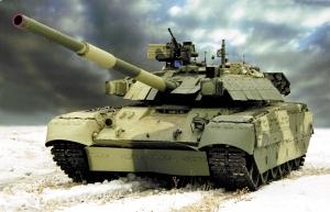 новости украины, танк оплот, техника украины, обозоение