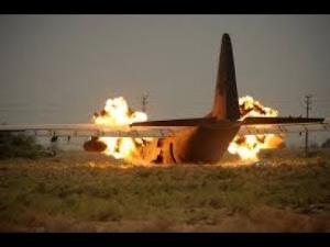 Нетаньяху, Израиль, заявление, ИЛ-20, самолет, погибшие, экипаж, мнение, страна, агрессия, последствия