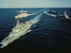 новости украины, военный учения украины и сша, черное море, 2 июня