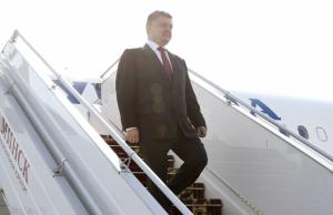 петр порошенко, юго-восток украины, ситуация в украине, новости украине, переговоры в минске 2014