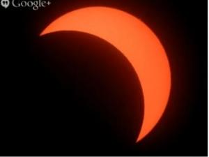 наса, затмение, солнце, общество, космос