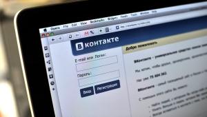 андроид, вирус, ВКонтакте, платный сервис, оригинальные приложения