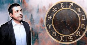 гороскоп на 13 ноября, астрология, павел глоба, деньги, знаки зодиака, гороскоп глобы, гороскоп на ноябрь