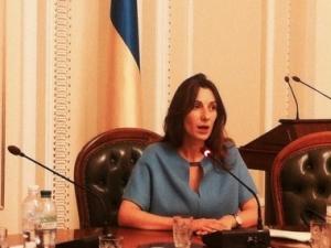 екатерина згуладзе, петр порошенко, политика, мвд украины, новости украины, новости киева