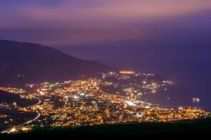 крым, политика, общество, блокада, электричество, туристы